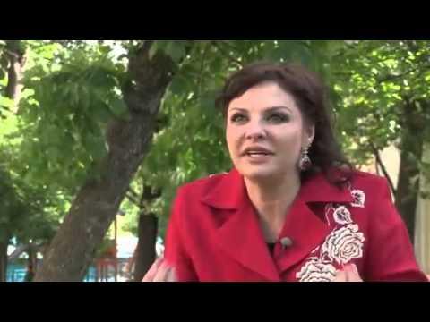 Наталья Толстая - Зачем человеку нужен адреналин