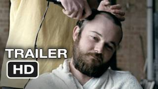Nonton The Snowtown Murders Official Trailer  1   Australian Movie  2012  Hd Film Subtitle Indonesia Streaming Movie Download