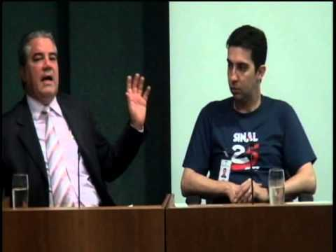 Dr.Marcos Resende - 28,86 % Ap...