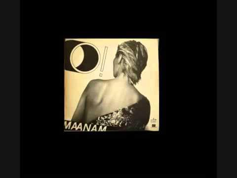 Tekst piosenki Maanam - Nie poganiaj mnie bo tracę oddech po polsku