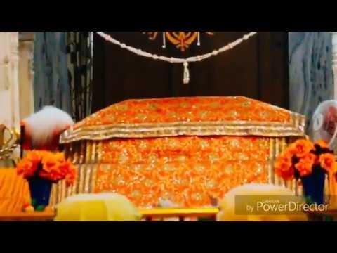 Video Ik tera sahara  by garry sandhu(unofficial video) download in MP3, 3GP, MP4, WEBM, AVI, FLV January 2017