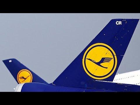 Πολωνία: Αεροσκάφος της Lufthansa παρ' ολίγον να συγκρουστεί με drone
