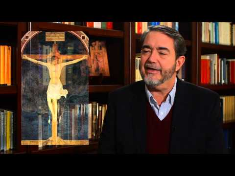 St. Paul - St. Paul Center for Biblical Theology presents: Scott Hahn on the conversion of Saint Paul. For more, visit http://www.SalvationHistory.com.