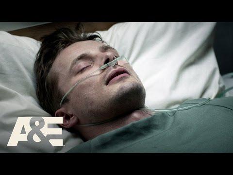 Damien: Inside the Episode: Temptress (Season 1, Episode 6) | A&E