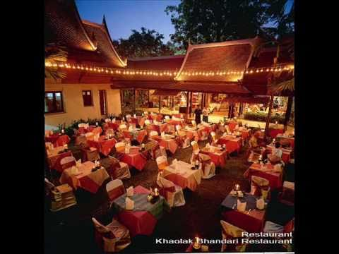 Video of Khaolak Bhandari Resort