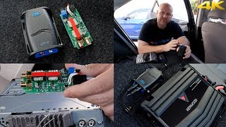 Video Line Output Converters - What Are They - How Do You Install One? MP3, 3GP, MP4, WEBM, AVI, FLV Februari 2019
