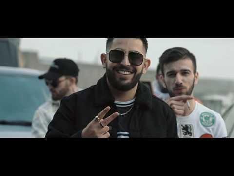 Memms. X Gel Gel Bulgaristan X 2019 ( Orginal Video) видео