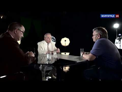 Тенденции в промышленной отрасли Волгоградской области. Выпуск от 07.09.2017