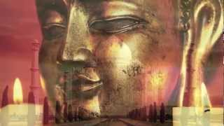 Emotional Chillout Music: World Music, India Style