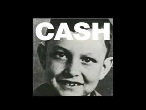 Tekst piosenki Johnny Cash - Can't Help But Wonder Where I'm Bound po polsku
