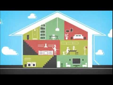 Insider's Guide to Homeowner's Insurance—Legacy Insurance USA 410-692-4002