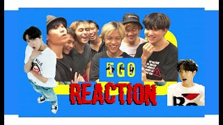 Video BTS 방탄소년단 MAP OF THE SOUL   7 'Outro   Ego' Comeback Trailer [Reaction by Dice cover BTS ] (ENG SUB) download in MP3, 3GP, MP4, WEBM, AVI, FLV January 2017