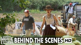 Nonton Jane Got a Gun (2016) Behind the Scenes - Full Version Film Subtitle Indonesia Streaming Movie Download