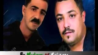 Video Cheikh Mamou   Cheikh Chaib 2013   chadani netzouwaje   Raï guesba Relizane Oued Rhiou Mosta   YouTu MP3, 3GP, MP4, WEBM, AVI, FLV November 2018