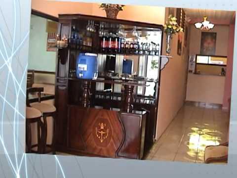France Inn Hotel - Video