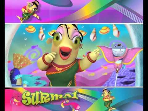 Video Sawal Surmaicha - Arvind Kejriwal download in MP3, 3GP, MP4, WEBM, AVI, FLV January 2017