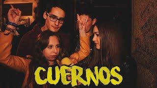 Video CUERNOS 🤘🏼 MP3, 3GP, MP4, WEBM, AVI, FLV Agustus 2018