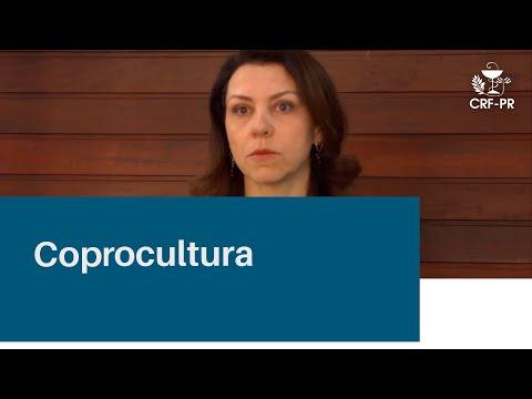 Cropocultura