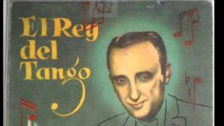 Download Lagu JUAN D'ARIENZO - ALBERTO ECHAGUE - ORO DE LEY - MILONGA - 1944 Mp3