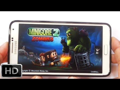 minigore 2 zombies ios download