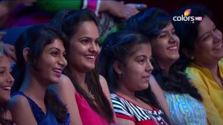 Nonton Comedy Nights With Kapil   Anil  Anushka   Ranveer   7th June 2015   Full Episode Film Subtitle Indonesia Streaming Movie Download