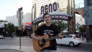 """Mail"" live in Reno, NV"