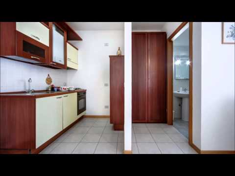 Video of Residence Le Corniole