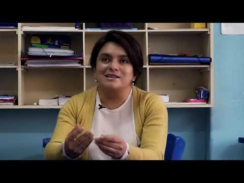 Dolores J. Torres y la Educación Laica Femenina
