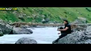 Nonton Jab Tak Hai Jaan 2012 - Shahrukh Khan amazing part Film Subtitle Indonesia Streaming Movie Download