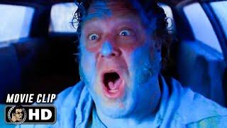 RAISING ARIZONA Clip - Stick Up! (1987) John Goodman by JoBlo HD Trailers