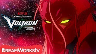 The success of Zarkon's defeat comes at a price: Shiro has vanished. With the ascension of the mysterious Prince Lotor and without a pilot for the black lion, the team must somehow find the strength to keep fighting. But how can they defend the universe without Voltron? Find out when all-new episodes of Voltron Legendary Defender come to Netflix, August 4.Follow DreamWorksTV! instagram - https://instagram.com/dreamworkstv/twitter - https://twitter.com/dreamworkstvfacebook - https://www.facebook.com/dreamworkstvJoin the fun on DreamWorksTV where you can find an endless supply of laugh-out-loud jokes, lovable characters, life hacks, music, magic, gaming and more! Get crafty with our DIY hacks, sing along to today's catchiest songs, surprise your friends with clever magic tricks, and learn all the best video game tips and tricks. DreamWorksTV has it all, made just for kids! Check back daily for new episodes and don't forget to follow us on Facebook and Instagram. → Watch Something New! ← http://bit.ly/1L3zRrF→ SUBSCRIBE TO DreamWorksTV! ← http://bit.ly/1kulRcU