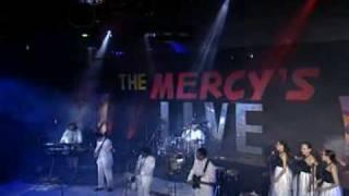 The Mercy's - Untukmu