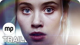 Nonton Tell Me How I Die Trailer German Deutsch  2017  Film Subtitle Indonesia Streaming Movie Download