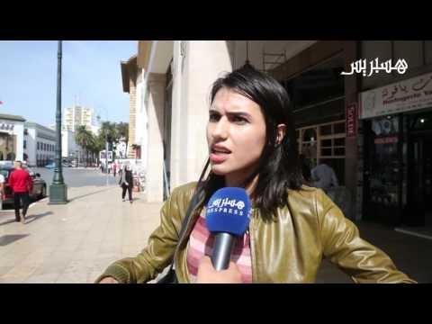 مغاربة والمواقع الإباحية