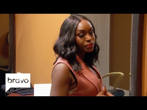 Every Married To Medicine Feud Explained: A Breakdown Of All Season 6 Drama
