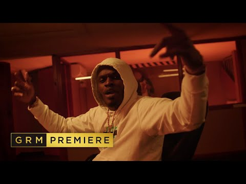 Sneakbo feat. Ard Adz – Come A Long Way [Music Video]  | GRM Daily