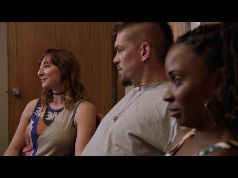 """Who's married to whom?"" | Season 7 | Shameless"