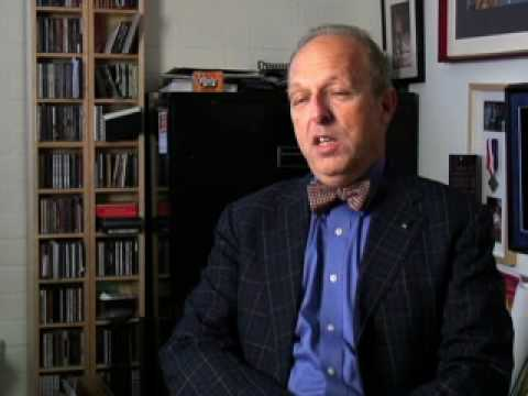 Bob Merlis - In this clip from www.artistshousemusic.org - Bob Merlis is the owner of Merlis For Hire, an independent publicity firm based out of Los Angeles. Bob goes in...