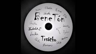 Video BeneTón - Duchové