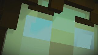 Minecraft Story Mode - EPISODE 5 - CONFIRMED RELEASE!