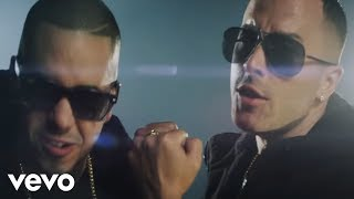 Yandel - Plakito (Official Video) ft. El General Gadiel