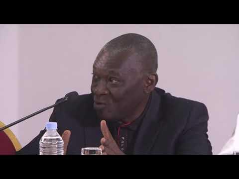 COTE D'IVOIRE : 4ème  édition du AFRICA WEB FESTIVAL  AWF 2017