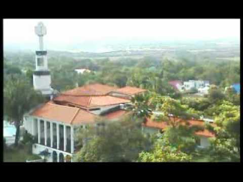 Hotel San Marcos Poblado - Video