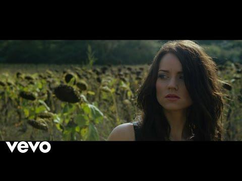Tekst piosenki Kasia Popowska - Tlen po polsku