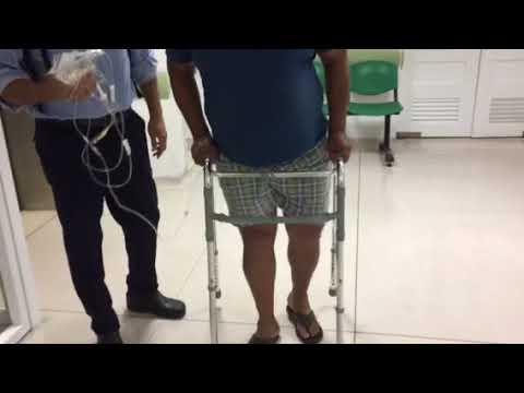 Ivan Donado Arce  Ortopedista