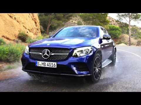 Mercedes конкурент x4 снимок