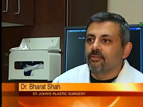 Dr. Bharat Shah- Tanning Could Soon Be Taxed to Cover Healthcare Reform