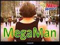 NY Mega Millions Funny Commercial - YouTube