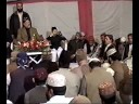 Ahmad Ya Habibi (SAW) -  Amjad Bilali Brothers at Shaykh ul Islam Residence