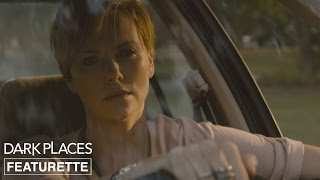 Nonton Dark Places   A Look Inside   Official Featurette Hd   A24 Film Subtitle Indonesia Streaming Movie Download